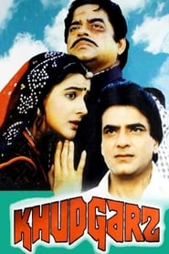 Khudgarz 1987 Hindi Movie Zee5 WebRip 400mb 480p 1.2GB 720p 2GB 1080p