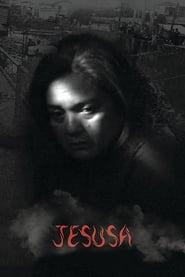 Watch Jesusa (2019)