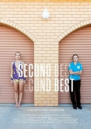 Second Best (2018)