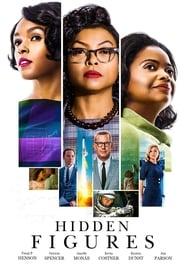 Hidden Figures (2016) Watch Online Free