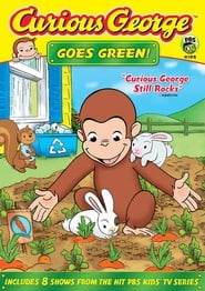 Curious George: Goes Green (2009)
