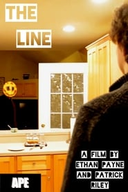 The Line (1970)