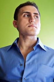Brandon Tabassi