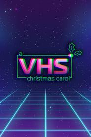 A VHS Christmas Carol