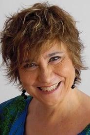 Núria Valls
