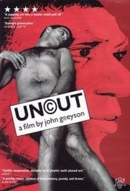 Uncut 1997