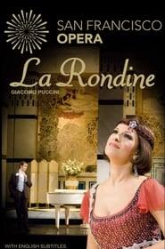 La Rondine - San Francisco Opera 2009