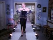Sabrina, la bruja adolescente 3x10