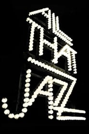 Image All That Jazz – Tot acest jazz (1979)