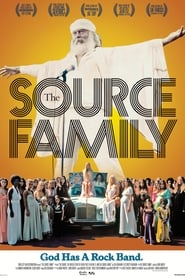 The Source Family Netflix HD 1080p