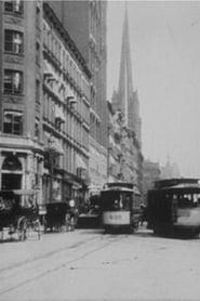 New York, Broadway - Azwaad Movie Database