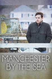 Manchester by the Sea (2016) English Full Movie Watch Online Free