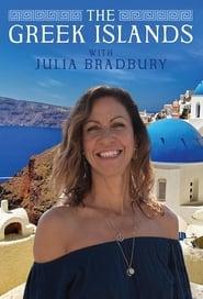 The Greek Islands with Julia Bradbury 2020