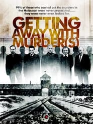 Getting Away with Murder(s) (2021)