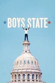 Boys State (2021)