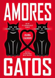 Amores Gatos 2015