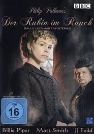 Der Rubin im Rauch (2008)