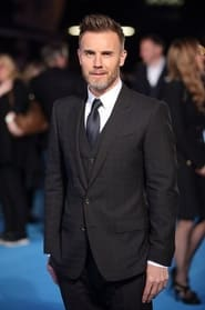 Gary Barlow Im With the Band (2021) torrent