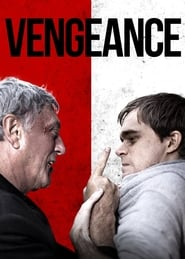 Vengeance (2020) Watch Online Free