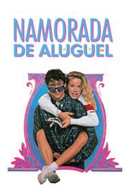 Namorada de Aluguel Torrent (1987)
