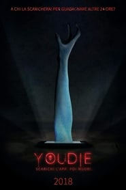 You Die – Get The App, Then Die (2020)