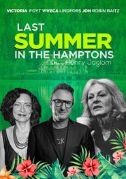 Last Summer in the Hamptons (1995)