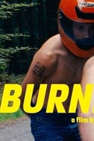 #BURNING