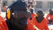 The Road to Guantanamo en streaming