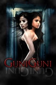 Watch Guni-Guni (2012)