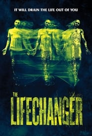 Lifechanger Hindi Dubbed 2018