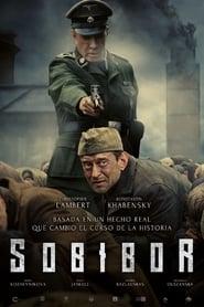 Imagen Sobibor