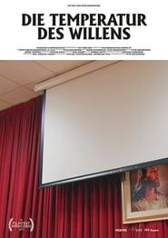 Die Temperatur des Willens (17                     ) Online Cały Film Lektor PL