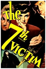 The Seventh Victim 1943