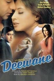 Deewane 2000