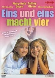 Eins und Eins macht Vier (1995)