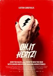 Oh it Hertz! (2021)