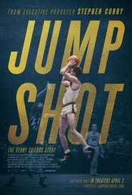 Jump Shot The Kenny Sailors Story (2019) Watch Online Free
