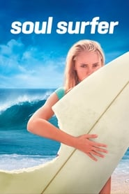 Poster for Soul Surfer