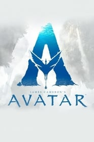 Avatar 3 (2023)