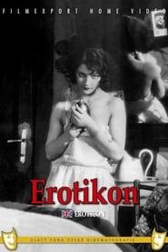 Erotikon