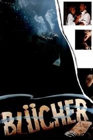 Blücher 1988