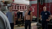 Chicago Fire - Season 1 Episode 1 : Pilot
