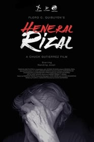 Heneral Rizal [2020]