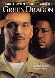 Green Dragon (2001)