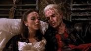 Buffy, la cazavampiros 2x9