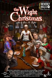 The Wight Christmas (2019)