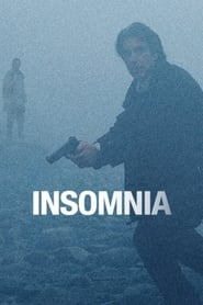 Insomnia 2002 Movie BluRay English ESub 300mb 480p 1GB 720p 2.5GB 8GB 1080p