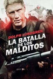 Ver La batalla de los malditos Online HD Español y Latino (2013)