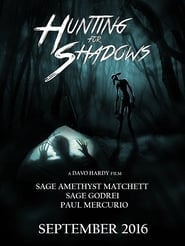 Hunting for Shadows (2016