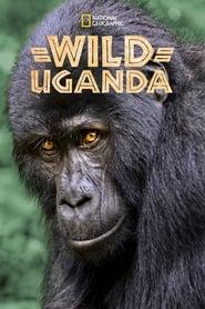 Wild Uganda 2018